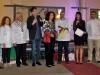 Premio_Ali_sul_Mediterraneo_022