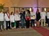 Premio_Ali_sul_Mediterraneo_023