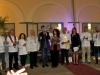 Premio_Ali_sul_Mediterraneo_024