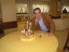 Il socio maestro  Nicola Stratoti.jpg
