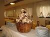 Le opere di  pane artistico.jpg