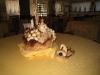 Le opere di  pane artistico2.jpg