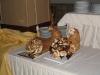 Le opere di  pane artistico3.jpg