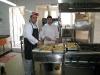 Preparazione della cena di gala1.jpg