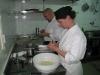 Preparazione della cena di gala10.jpg