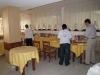 Preparazione della cena di gala11.jpg