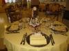 Preparazione della cena di gala14.jpg