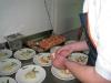 Preparazione della cena di gala16.jpg