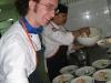 Preparazione della cena di gala17.jpg