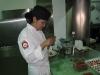 Preparazione della cena di gala5.jpg