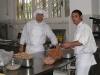 Preparazione della cena di gala7.jpg