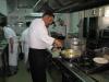 Preparazione della cena di gala9.jpg