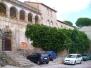 Villa della Fraternità S. Andrea Apostolo