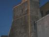5S.Andrea-Torre-dellorologio