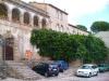 Palazzo-Jannoni