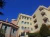 Villa-della-fraternita12