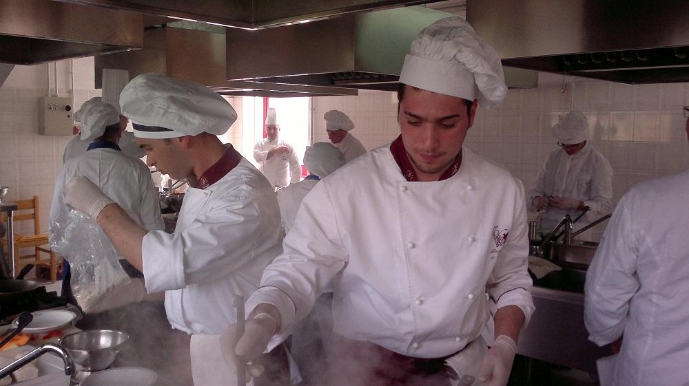 13-In-cucina