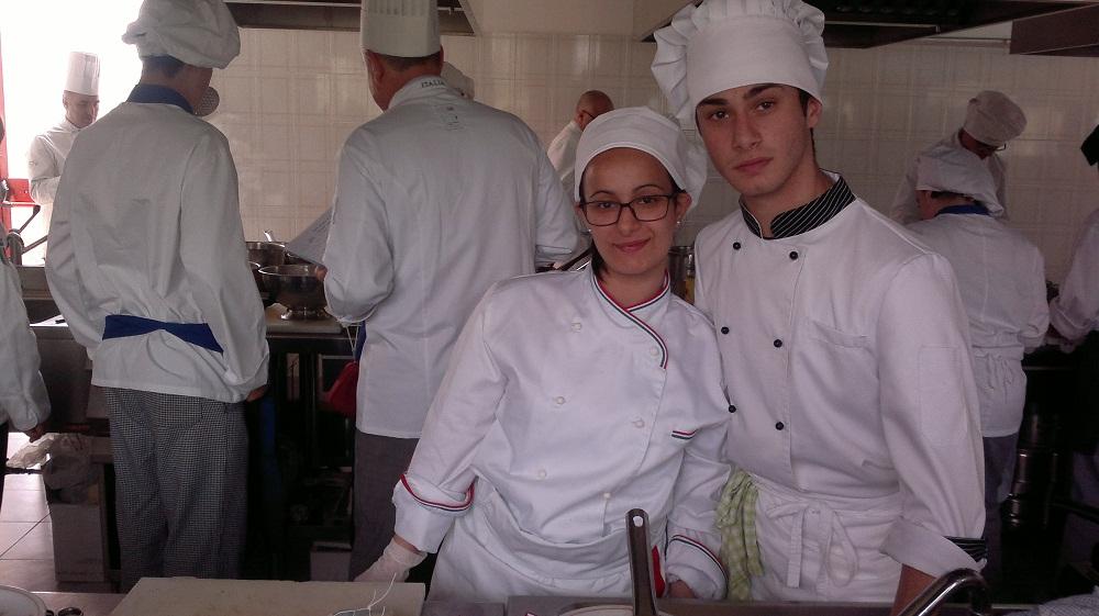 14-In-cucina