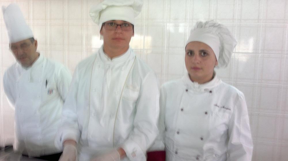 15-In-cucina