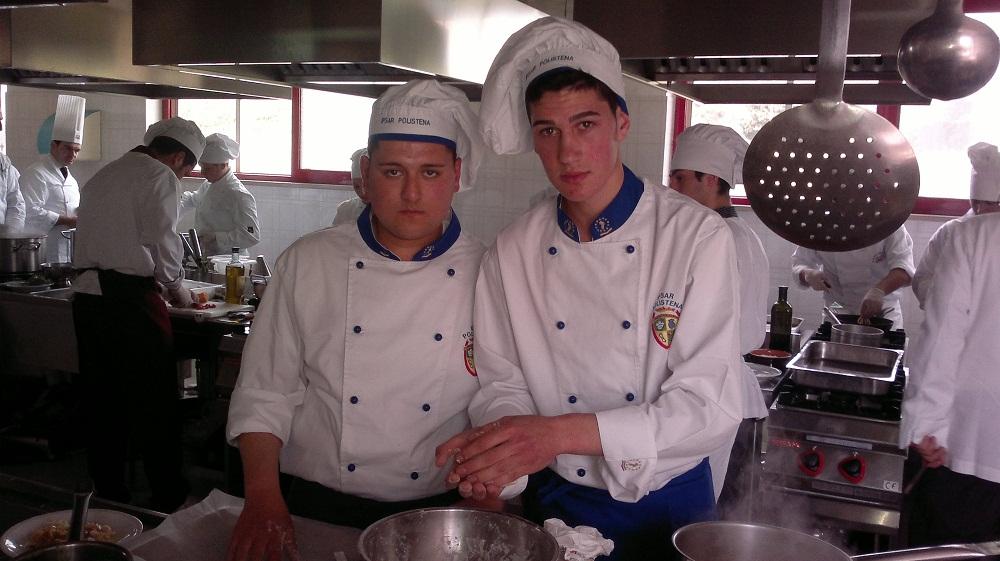 16-In-cucina