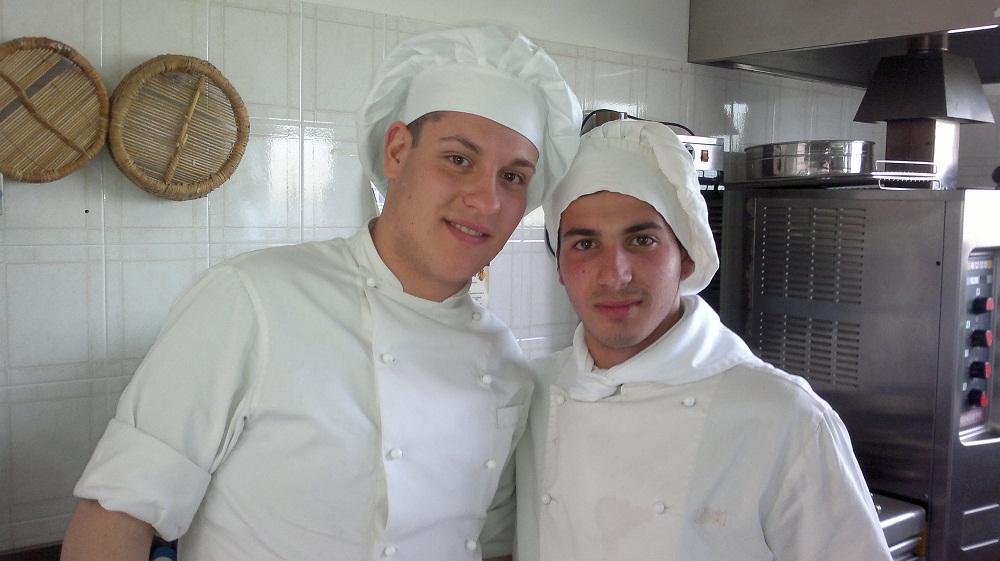 17-In-cucina