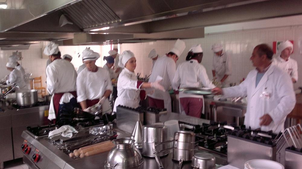 6-In-cucina