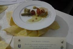 XV concorso URC Calabria