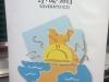 1-A-Logo