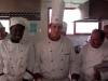 11-In-cucina