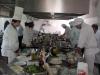 2-In-cucina