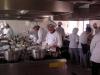 4-In-cucina