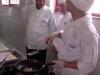 7-In-cucina
