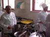 8-In-cucina