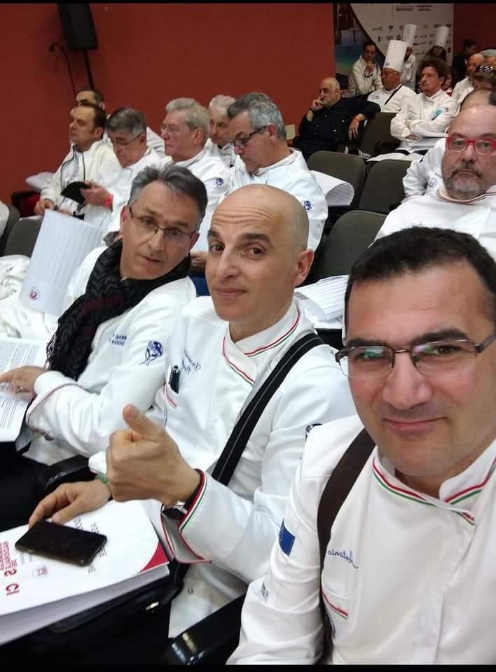 XXX_Congresso_della_FIC_32