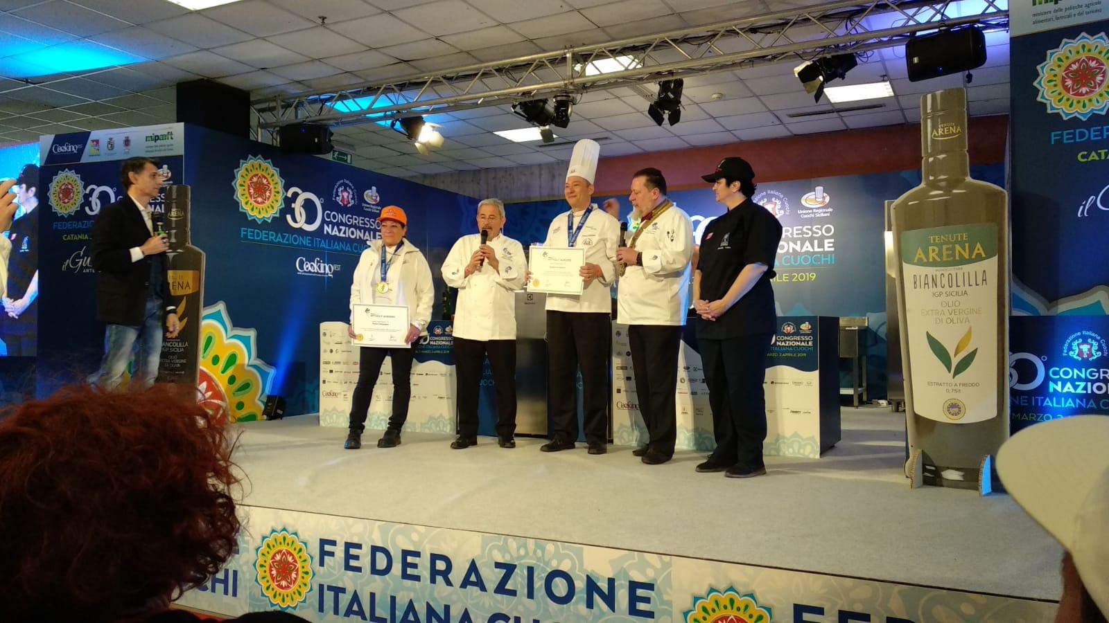 XXX_Congresso_della_FIC_34