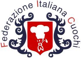 Logo Federazione Italiana Cuochi
