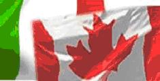 Italia / Canada