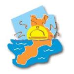 Logo concorso URCC
