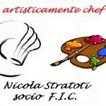 logo_artis-chef