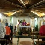 Oasi Padre Pio2