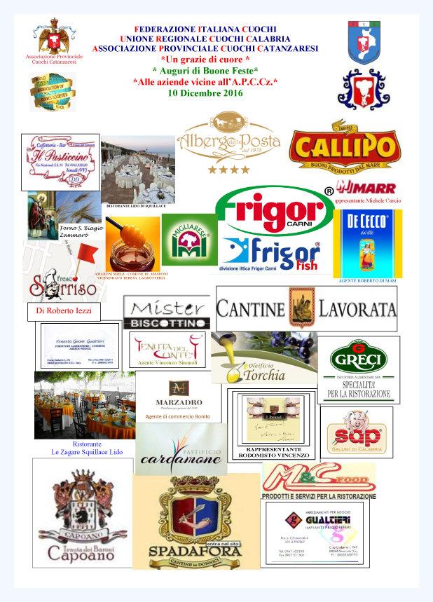 sponsormanifesto-ndc16